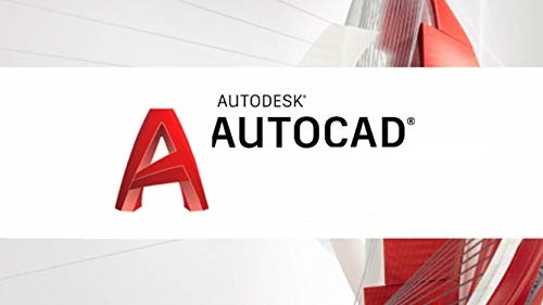 Autodesk AutoCad 2020 Crack Full Serial Number & Product Key {Latest}