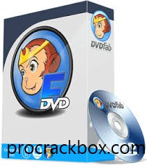 DVDFab Crack10.2 Full Version Free Download and Instruction