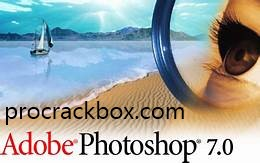 Adobe Photoshop 7.0 Serial Key Factor {Update} Best Software & Apps Download