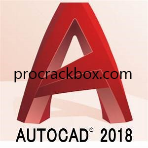 Autodesk AutoCAD 2018.1.1 Crack Activation  Code Free Download