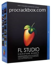 fl studio 10 full crack para mac