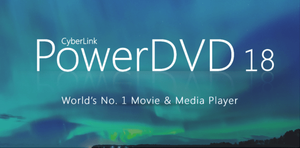 CyberLink PowerDVD 18.0.1822.62 Keygen + Crack Free Download Full Version