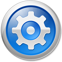 Driver Talent Pro 7.1.27.76 Crack With Activation Key 2019