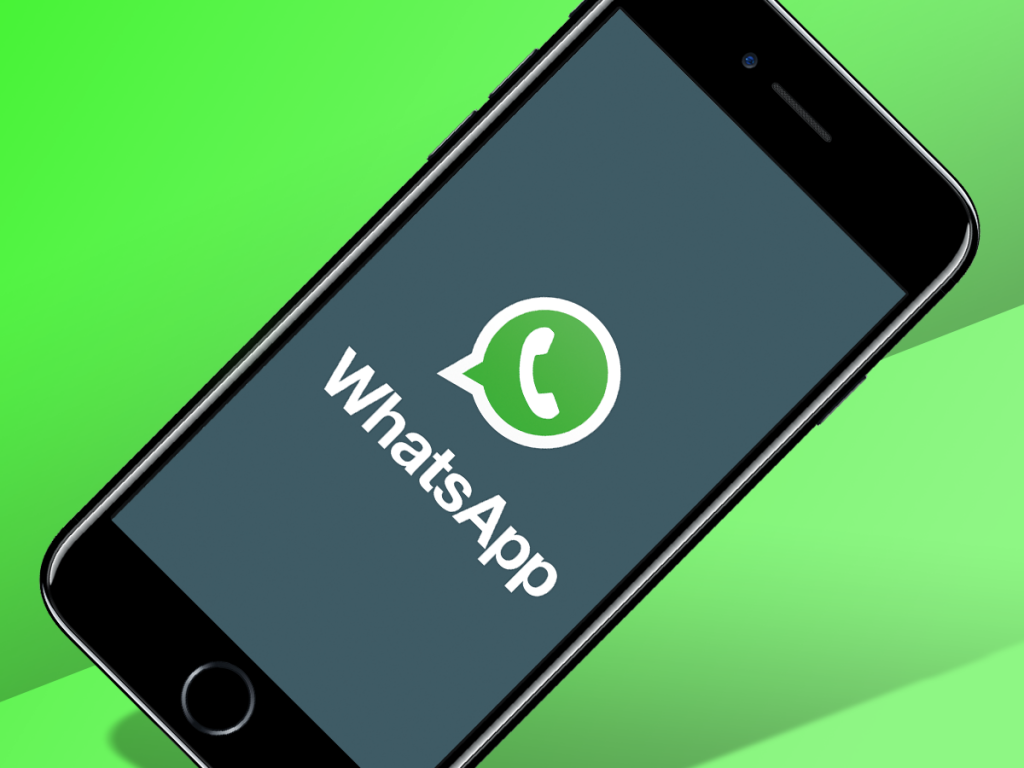 WhatsApp Messenger APK 2020 {Win & Mac} Download