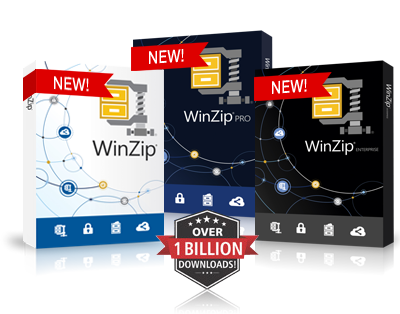 WinZip Pro 25 Crack With Activation Code 2021 [Latest]
