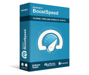 Download Auslogics BoostSpeed 10.0.19.0 Crack Serial Key, Activation Code