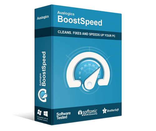 Auslogics BoostSpeed 11.1.0 Crack With Serial Key, License Key 2019