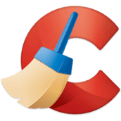 CCleaner Professional 5.49.6856 Crack + Serial Key Free Download