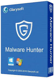 Glary Malware Hunter PRO License Code Serial Free