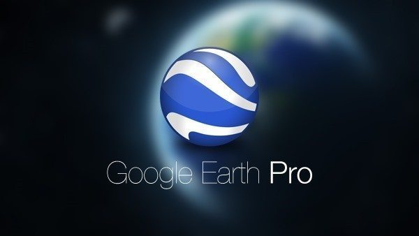 Google Earth Pro 7.3.2.5495 Crack With License Key Free 2020