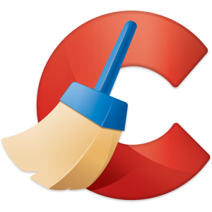 CCleaner Pro 5.61 Crack With Keygen Torrent Download 2019