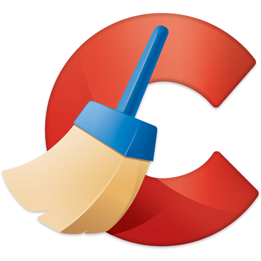 CCleaner Pro 5.65 Crack With Keygen Torrent Download 2020