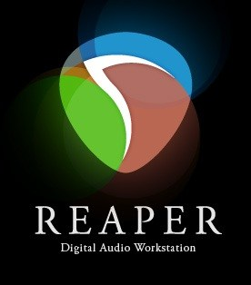 REAPER 5.979 Crack With Keygen Plus Torrent Download [Latest]