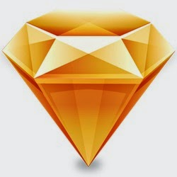 Sketch 52.6 Crack + License Key Free Download 2019 [Latest]