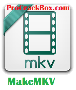 MakeMKV 1.15.1 Crack With Registration Code [Beta Version] 2020