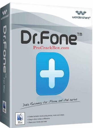 Wondershare Dr.Fone 11.1.1 Crack With Registration Code [Mac/Win]