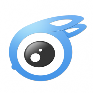 iTools 4.4.4.1 Crack With License Key Full Torrent 2019 [Win+Mac]