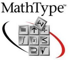 MathType 7.4.3 Crack With Product Key Free Download