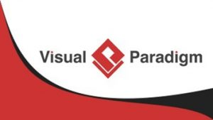 Visual Paradigm 16 Crack Full Registration Code Download