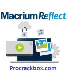 Macrium Reflect 7.2.4601 Crack With Keygen for All Edition 2020