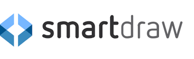 SmartDraw 2020 Crack With License Key Torrent [Latest]