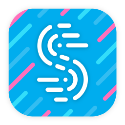 Speedify 10.4.0 Crack Unlimited VPN APK Torrent 2020