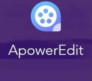 ApowerEdit 1.5.7.14 Crack With Activation Code 2020 [Latest]