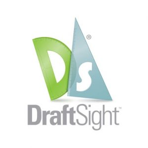 DraftSight 2019 Crack With Activation Code [Latest]