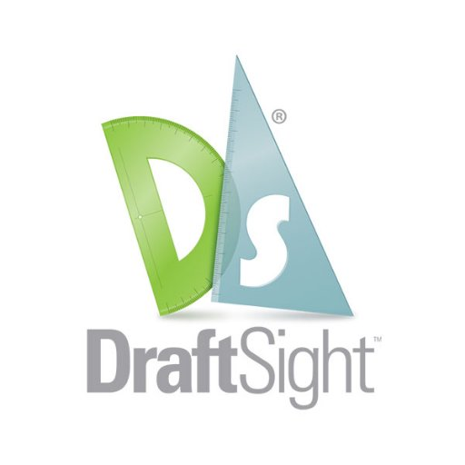 DraftSight 2020 Crack With Activation Code [Latest]