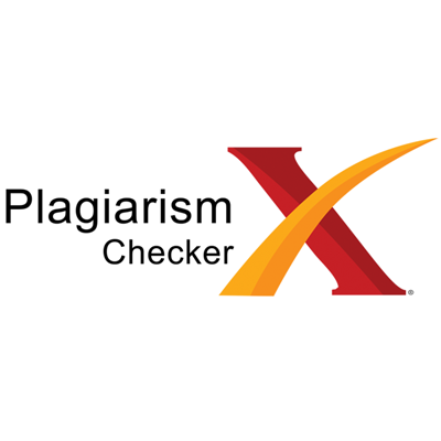 Plagiarism Checker X 7.0.5 Crack With Key Download (Latest Version)