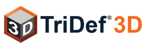 Tridef 3D 7.5 Crack With Serial Key Torrent Full 2020