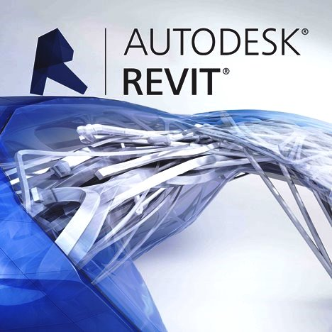 Autodesk Revit 2021 Crack + Product Key [Latest]