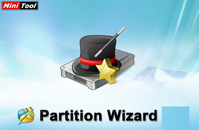 MiniTool Partition Wizard 12.3 Crack With Keygen Free Download